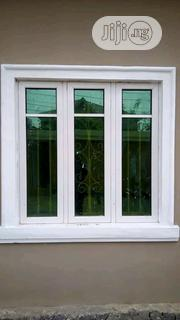 Emmytech Aluminium Company | Windows for sale in Osun State, Boripe
