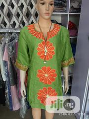 Senegalese Gown | Clothing for sale in Lagos State, Mushin
