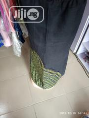 Senegalese Skirt | Clothing for sale in Lagos State, Mushin