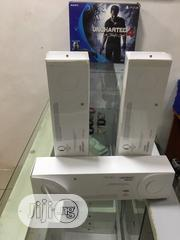 Apple Watch Series 5(44mm) GSPS CELLULAR   Smart Watches & Trackers for sale in Lagos State, Ikeja