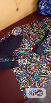 All Kinds Of Wears For Men | Clothing for sale in Rivers State, Obio-Akpor