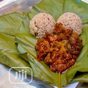 Smallchops, Food In Bowls | Meals & Drinks for sale in Lagos State, Surulere