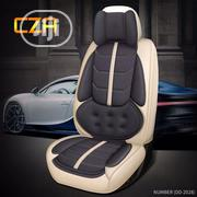 Ray Seat Cover   Vehicle Parts & Accessories for sale in Lagos State, Lagos Mainland
