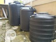 5000 Litres Tank | Plumbing & Water Supply for sale in Lagos State, Lekki Phase 1