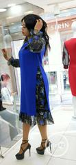 Siwar Collections | Clothing for sale in Amuwo-Odofin, Lagos State, Nigeria