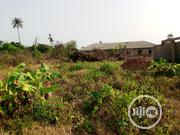 Plots of Land for Sale at Dagbolu Phase 1 Area, Osogbo | Land & Plots For Sale for sale in Osun State, Osogbo