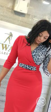 Siwar Dress | Clothing for sale in Lagos State, Amuwo-Odofin