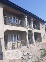 2 Bedroom Flats to Let in Ado Ekiti | Houses & Apartments For Rent for sale in Ekiti State, Ado Ekiti