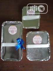 Cake Loaves | Meals & Drinks for sale in Lagos State, Lagos Mainland