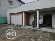 Ikoyi Property For Commercial Use Available. | Commercial Property For Rent for sale in Lagos State, Ikoyi