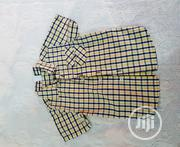 Healthtex Boys Shirt Size 5T | Children's Clothing for sale in Lagos State, Victoria Island
