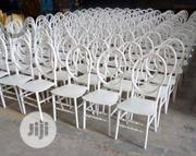 Quality Plastic Chair   Furniture for sale in Lagos State, Ikeja