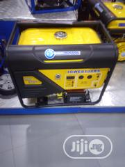 Tec Generator | Electrical Equipments for sale in Abuja (FCT) State, Kubwa