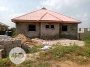 Professional Bricklayer | Building & Trades Services for sale in Lagos State, Ikorodu