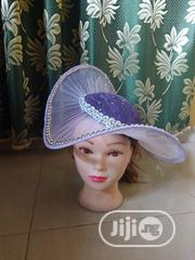 Hat for Sale | Clothing Accessories for sale in Lagos State, Ipaja