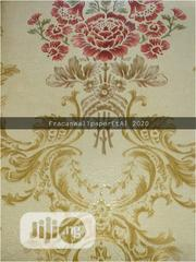 2020 Wallpaper Collections. Fracan Wallpaper Limited Abuja | Home Accessories for sale in Abuja (FCT) State, Wuse