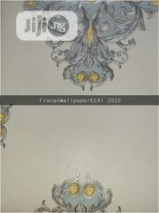 2020 Wallpaper Collections. Fracan Wallpaper Limited Abuja | Home Accessories for sale in Abuja (FCT) State, Utako