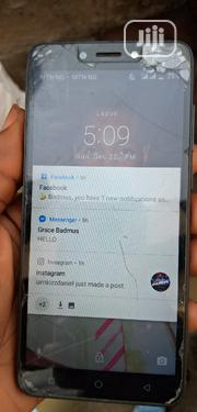 Tecno Pop 1 64 GB Black | Mobile Phones for sale in Lagos State, Lekki Phase 1