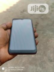 Itel S15 Pro 32 GB Gray   Mobile Phones for sale in Rivers State, Obio-Akpor