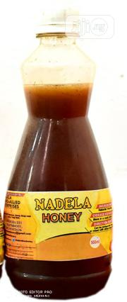 Nadela Honey 500ml | Meals & Drinks for sale in Lagos State, Lagos Island
