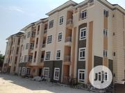 Design And Build Morden Building | Building & Trades Services for sale in Rivers State, Port-Harcourt