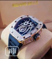 Richard Millie | Watches for sale in Lagos State, Lagos Mainland