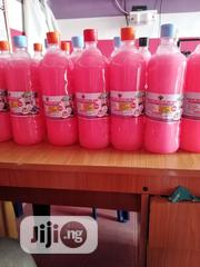 Meekaro Anti-tick Pet Body Wash And Shampoo | Pet's Accessories for sale in Ogun State, Abeokuta South