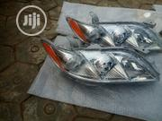 2007 Camry Head Lamp | Vehicle Parts & Accessories for sale in Lagos State, Mushin