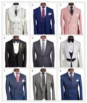 New Arrivals Men's Designer's Suits | Clothing for sale in Lagos State, Lagos Island