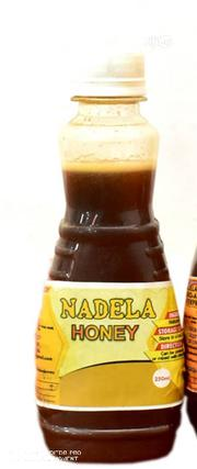 Nadela Honey 250ml | Meals & Drinks for sale in Lagos State, Lekki Phase 1