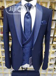 Golden C Tuxedo Wedding and Dinner Suits | Clothing for sale in Lagos State, Lagos Island
