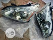 Rx 330 Head Lamp | Vehicle Parts & Accessories for sale in Lagos State, Mushin