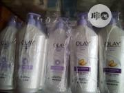 Olay Products | Bath & Body for sale in Lagos State, Amuwo-Odofin