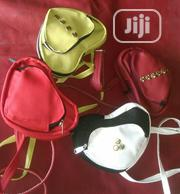 Female Mini Bags | Bags for sale in Abuja (FCT) State, Lokogoma