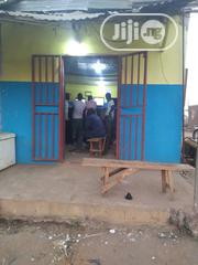 Bet King Shop Available For Immediate Purchase | Commercial Property For Sale for sale in Abuja (FCT) State, Lokogoma