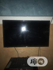 32 Inches LG Led TV | TV & DVD Equipment for sale in Abuja (FCT) State, Kubwa