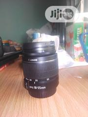 CANON 4000D Camera   Photo & Video Cameras for sale in Oyo State, Ibadan
