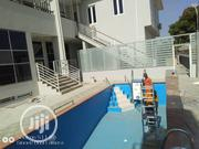 Fiberglass Swimming Pool | Building & Trades Services for sale in Abuja (FCT) State, Gwarinpa