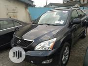 Lexus RX 2006 Gray   Cars for sale in Lagos State, Ikeja