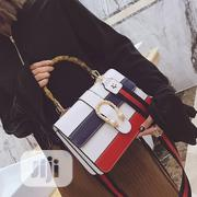 Gucci Inspired Bag With Wooden Handle ❤   Bags for sale in Lagos State, Ikorodu