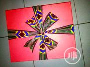 Lightweight Gift Box | Arts & Crafts for sale in Lagos State, Ifako-Ijaiye