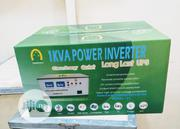 1kva Power Inverter | Electrical Equipments for sale in Lagos State, Ojo