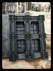 Heavy Duty Rubber Pallets | Building Materials for sale in Lagos State, Agege