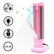 USB Rechargeable Lamp And Fan For Souvenirs And Gifts | Home Appliances for sale in Lagos State, Maryland