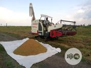 Rice Harvesters | Farm Machinery & Equipment for sale in Lagos State, Amuwo-Odofin