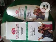 Kids And Teens Lotion | Skin Care for sale in Lagos State, Amuwo-Odofin