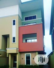 For Sale Portable 3 Bedroom Duplex Rooms Ensuit Ateliozu Port Harcourt | Houses & Apartments For Sale for sale in Rivers State, Port-Harcourt