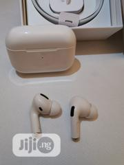 Airpod Pro | Headphones for sale in Lagos State, Amuwo-Odofin