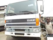 Truck For Sale | Trucks & Trailers for sale in Lagos State, Ikeja