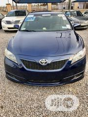 Toyota Camry 2009 Blue   Cars for sale in Oyo State, Ibadan North East